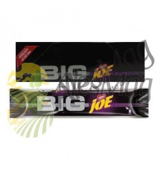 Joe Barquillos Glaseados BIG 55G*18