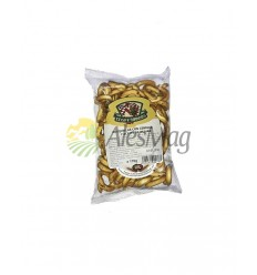 MAYDAY ROSQUILLAS ACEITUNAS 170G/20