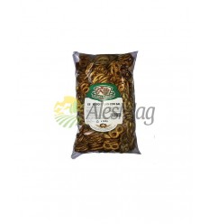 MAYDAY ROSQUILLAS SAL 500G/8