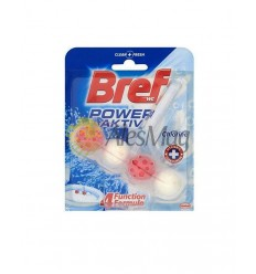 BREF CHLORINE POWER 50G/10