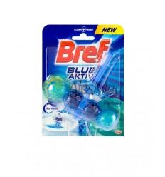 BREF EUCALIPTO 50G/10