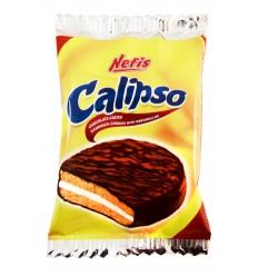 Galletas Calipso