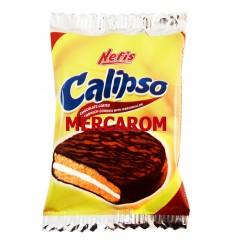 Biscuiti Calipso