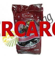 Caramelos Chocolate Nata Gloria