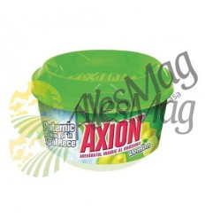 Axion Verde Lemon 225G