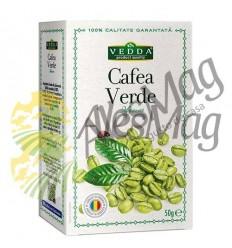 Café Verde 50G
