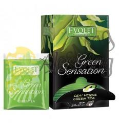 Ceai Verde 30G