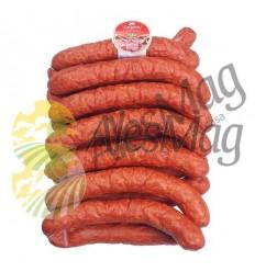 Chorizo de Serbia