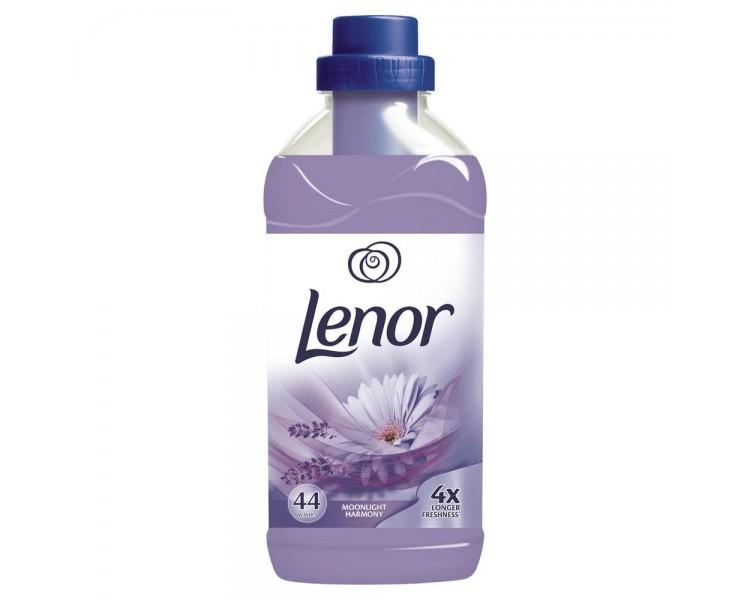 LENOR CLASIC MOONLIGHT 1.9L/6