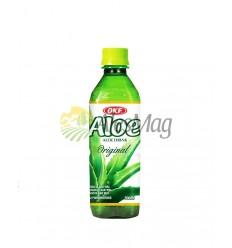 Zumo Aloe Vera 0,5L