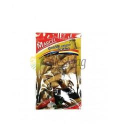 MARCEL TORREZNOS (MORRO) 200G