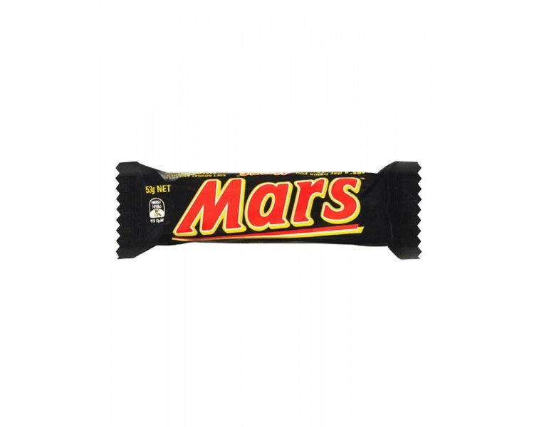 MARS CLASIC 51G/40