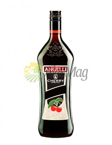 Aperitif Cherry, Angelli