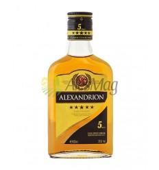 Alexandrion 5* 0,2L