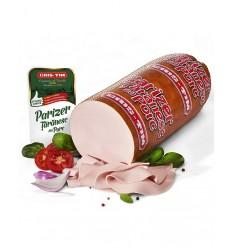 Parizer Taranesc de Porc