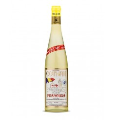Vino Blanco Francusa Clasico 0.75L