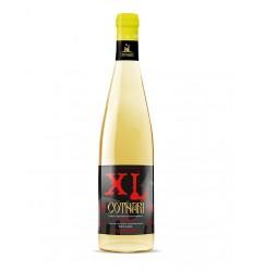 Vin Alb XL 0.75L