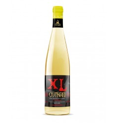 Vino Blanco XL 0.75L