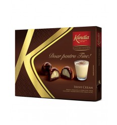 Kandia Pralines Irish Cream 104.5GR/14
