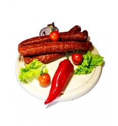 Chorizo de Rachiteni Vacuum