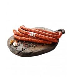 Chorizo Semi-Ahumado