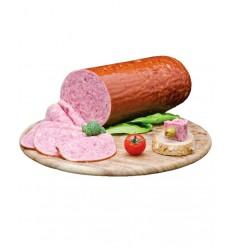 Salami de Cerdo al Vacio