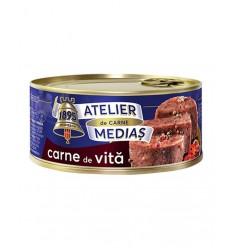 PREFERA ATELIER CARNE VITA 300G/6