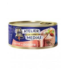 PREFERA ATELIER CARNE PASARE 300G/6