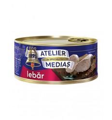 PREFERA ATELIER LEBAR 300G/6