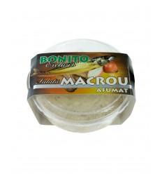 BONITO SALATA MACROU AFUMAT 180G