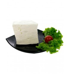 CARPATIO QUESO SALADO BÚFALO 4KG
