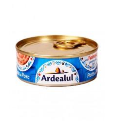 ARDEALUL PATE PORC 100G/6
