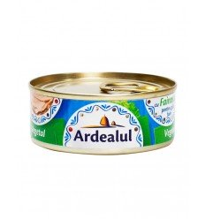 ARDEALUL PATE VEGETAL 100G/6
