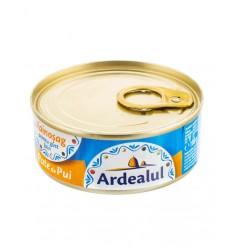 ARDEALUL PATE POLLO 100G/6
