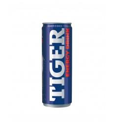 ENERGIZANT TIGER ENERGY 250ML/24