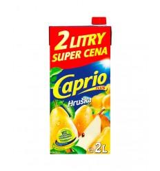 TYM CAPRIO PERA