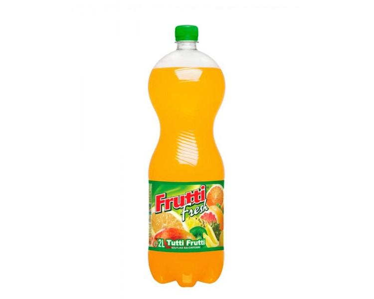 Frutti Fresh Multifrutas 2l