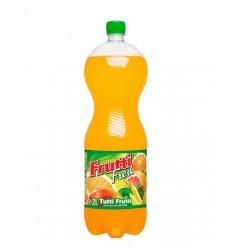 Frutti Fresh Tutti Frutti 2l