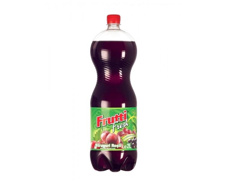 Frutti Fresh Pere 2l