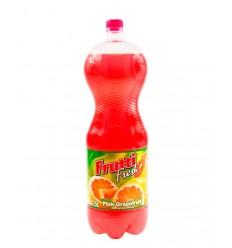 Frutti Fresh Pomelo Rosa 2l