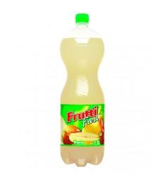 Frutti Fresh Peras 2l