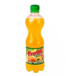 Frutti Fresh Tutti Frutti 0,5l