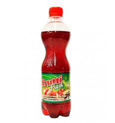Frutti Fresh Pere 0,5l