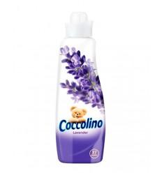 Balsam Coccolino Lavanda Blue