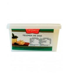 CARPATIO TELEMEA OAIE 400G