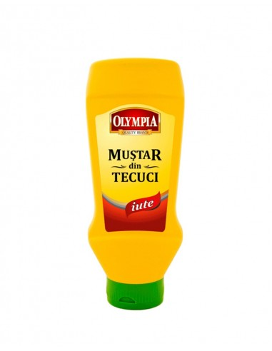 Mustar Iute