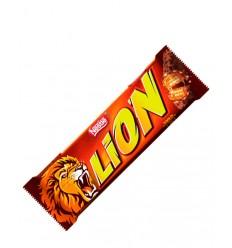 Lion Standard 42G*40