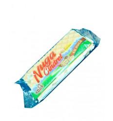 Nuga cu Nuca