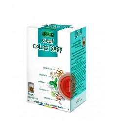 CEAI VEDDA COLICI BABY 50G/12