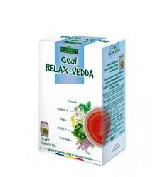 CEAI VEDDA RELAX 50G/12